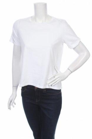 Дамска тениска Lft