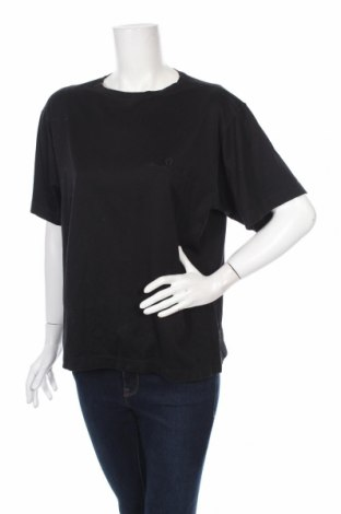 Damski T-shirt Etienne Aigner