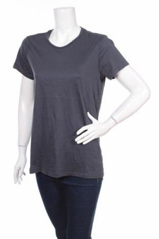 Дамска тениска Acne
