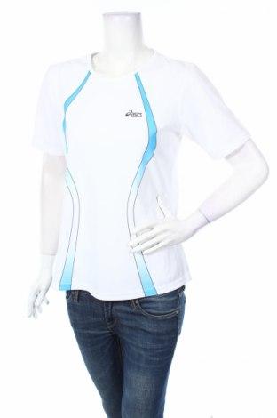 Дамска тениска Asics