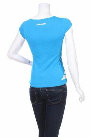 Дамска тениска Babolat