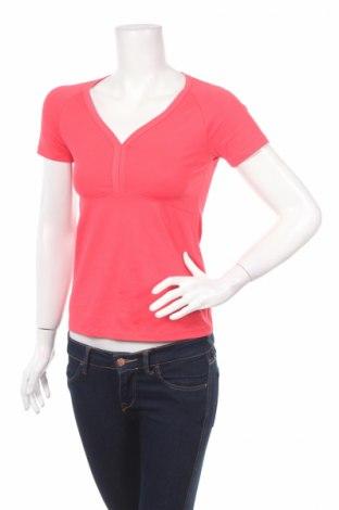 Дамска тениска Casall