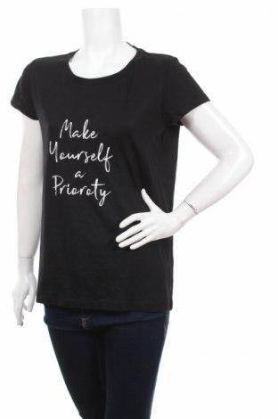Γυναικείο t-shirt Design By Kappahl