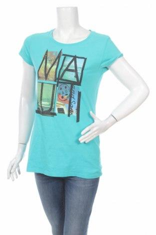 Дамска тениска Maui