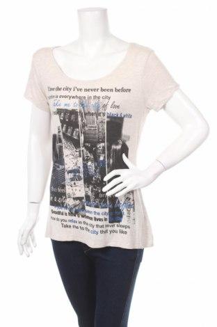 Дамска тениска Miss Etam