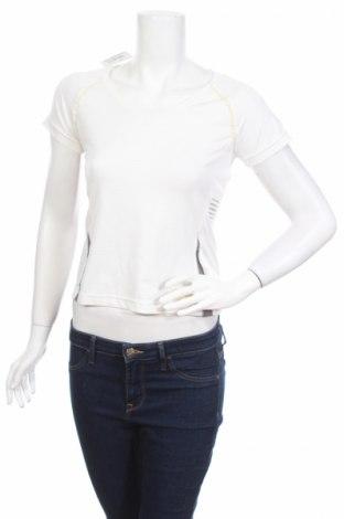 Дамска тениска Nrg