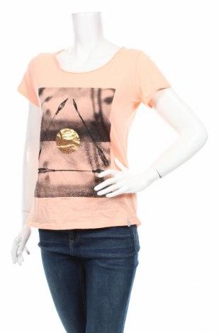 Γυναικείο t-shirt O'neill