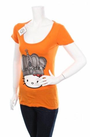 Дамска тениска Sanrio