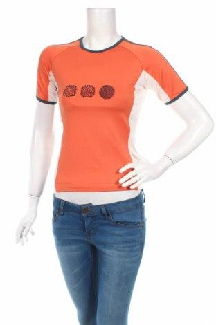 Дамска тениска Shamp