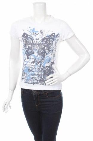 Дамска тениска She