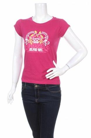Dámske tričko Trespass