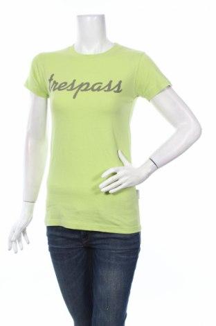 Γυναικείο t-shirt Trespass