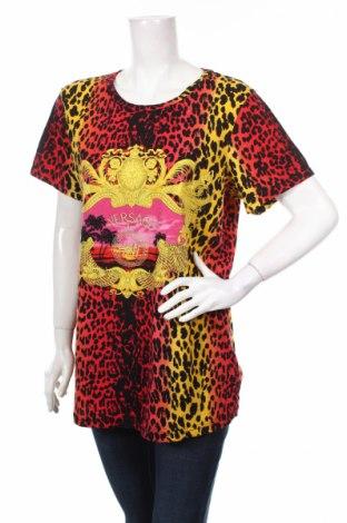 Дамска тениска Versace for H&M