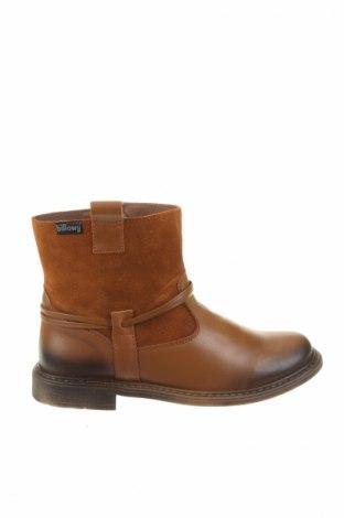 Dámské topánky  Billowy