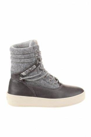 Dámské topánky  Napapijri