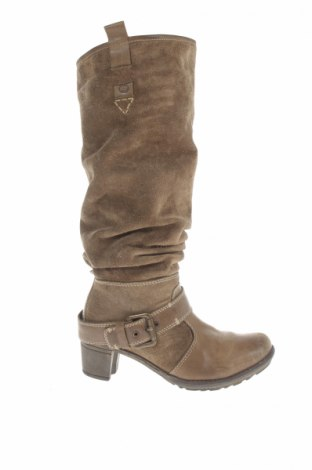 Dámske topánky  Josef Seibel