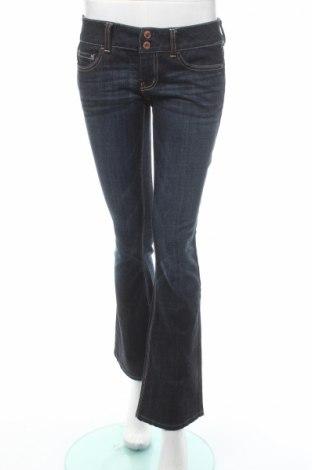 Dámske džínsy  American Eagle