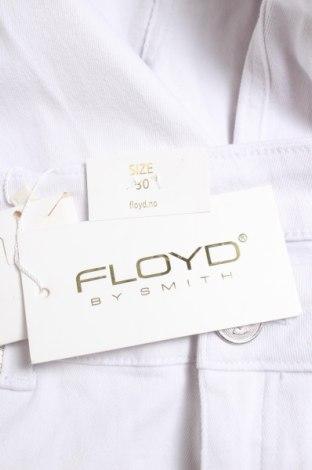 Дамски дънки Floyd By Smith