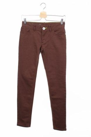 Dámske džínsy  Adidas Neo