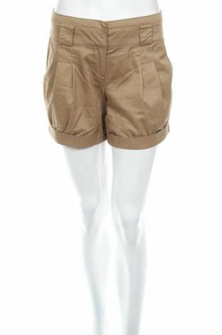 Γυναικείο κοντό παντελόνι Promod