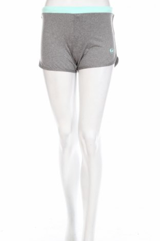 Дамски къс панталон Ultrasport