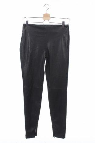 Дамски кожен панталон Guess