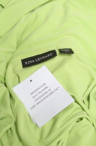 Дамски комплект Nina Leonard