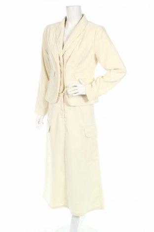 Дамски костюм Bpc Bonprix Collection