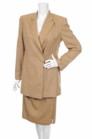 Γυναικείο κοστούμι Trixi Schober
