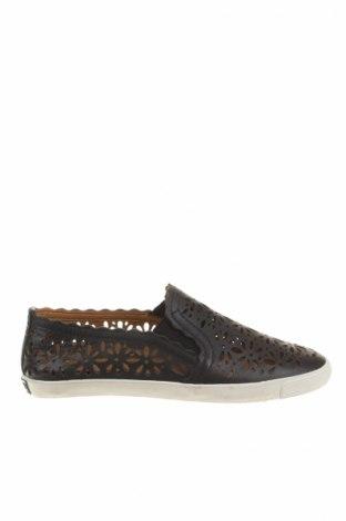 Дамски обувки Aerin