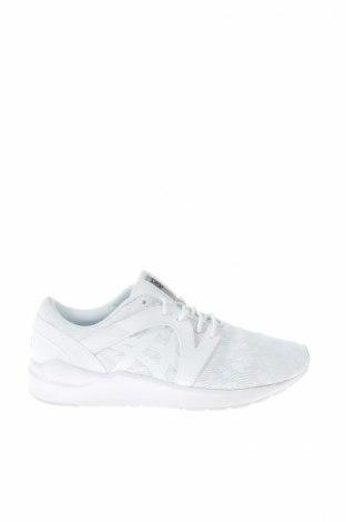 Дамски обувки Asics
