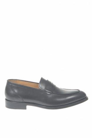 Обувки Avelar