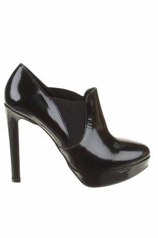 Дамски обувки Bagatt