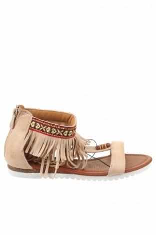 Дамски обувки Batisa