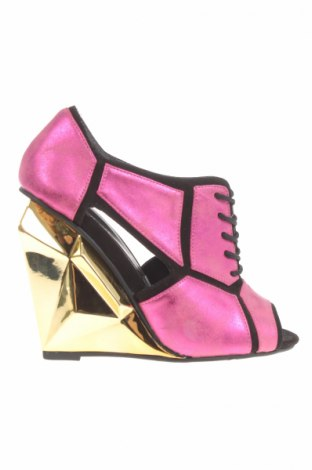 Дамски обувки Belle Women