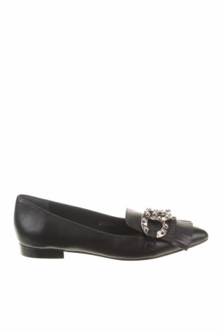 Дамски обувки Bruno Premi