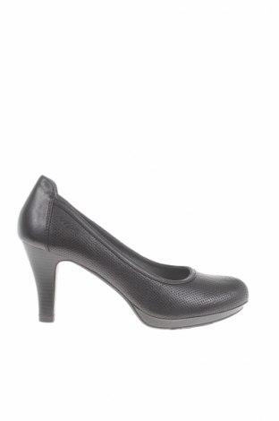 Дамски обувки Bugatti