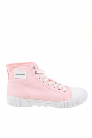 Дамски обувки Calvin Klein Jeans
