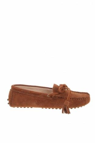 Dámske topánky  Charles & Smith