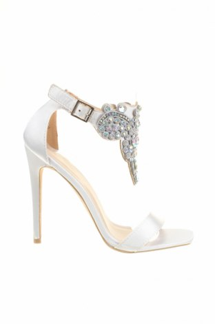 Дамски обувки Chi Chi