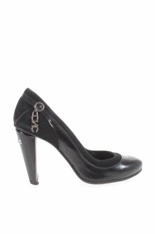 Дамски обувки C'n'c' Costume National