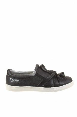 Dámske topánky  Dockers by Gerli