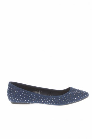 Дамски обувки F&F