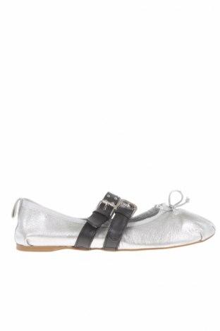 Дамски обувки Formula