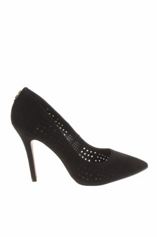 Дамски обувки Gattinoni