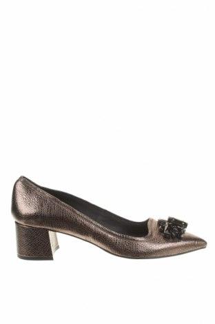 Дамски обувки Helia