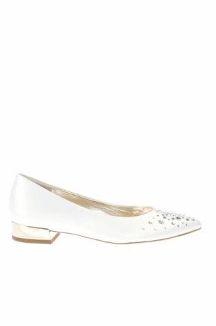 Дамски обувки Hogl