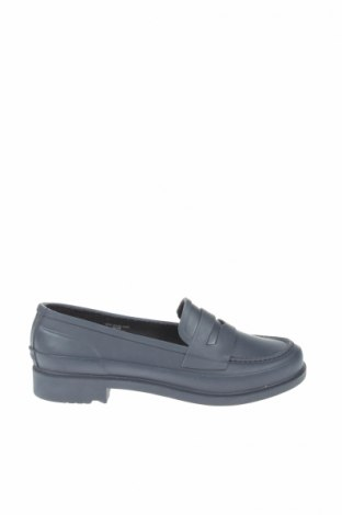 Дамски обувки Hunter