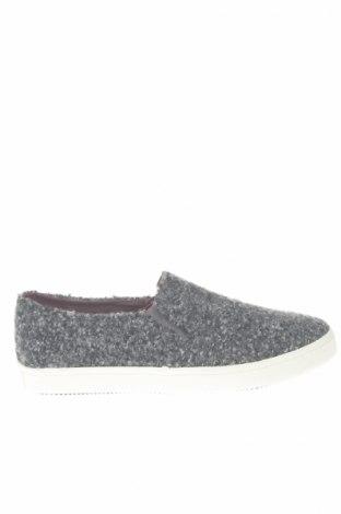 Γυναικεία παπούτσια Marc O'polo