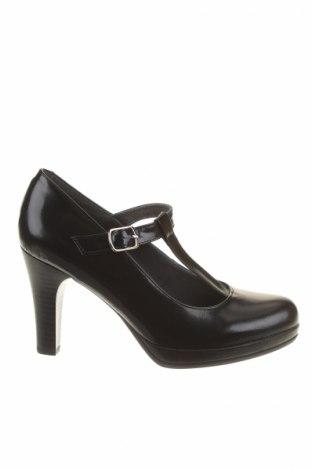 Dámske topánky  Mia Loe